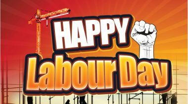 2016-nsw-labor-day-wechat-e1475032827439