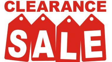 clearance-sale-window-display-sticker-decal-h675k-2-22219-p