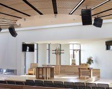 au-dislot-st-catherine-of-siena-church-henderson-lodge-4