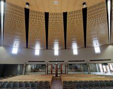 au-dislot-st-catherine-of-siena-church-henderson-lodge-2