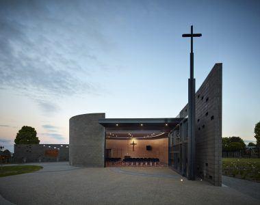 au-digroove-st-josephs-marys-chapel-baldasso-cortese-9