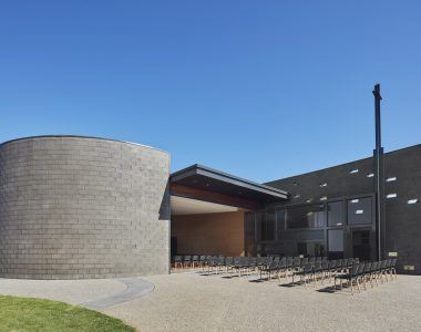 au-digroove-st-josephs-marys-chapel-baldasso-cortese-6