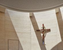 au-digroove-st-josephs-marys-chapel-baldasso-cortese-3