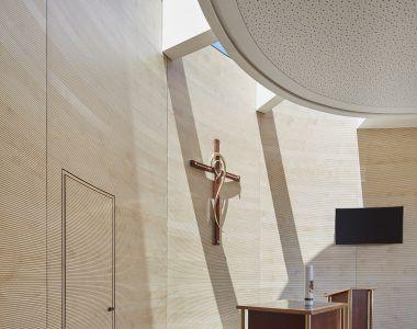 au-digroove-st-josephs-marys-chapel-baldasso-cortese-1