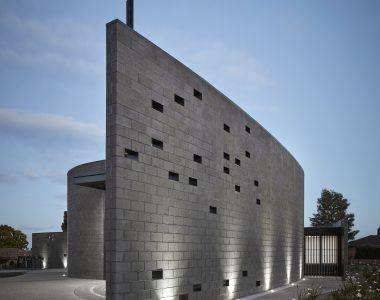 au-digroove-st-josephs-marys-chapel-baldasso-cortese-12