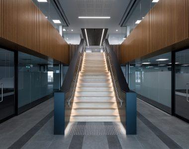 Au.diSlat-Corporate-Drive-Moorabbin-RPC-Architects-1