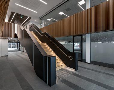 Au.diSlat-Corporate-Drive-Moorabbin-RPC-Architects-2