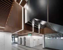 Au.diSlat-Corporate-Drive-Moorabbin-RPC-Architects-3