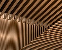 Au.diSlat-Corporate-Drive-Moorabbin-RPC-Architects-6