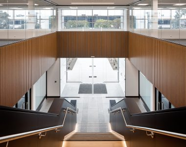 Au.diSlat-Corporate-Drive-Moorabbin-RPC-Architects-8
