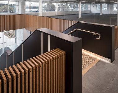 Au.diSlat-Corporate-Drive-Moorabbin-RPC-Architects-9