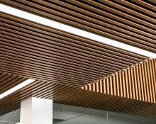 Au.diSlat-Corporate-Drive-Moorabbin-RPC-Architects-4