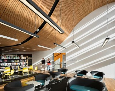 Moe-Service-Centre-and-Frank-Bartlett-Memorial-Library-3