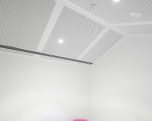 Au.diBoard-Au.diPanel.-Au.diSlat-Broadmeadows-Childrens-Court-Lyons-Architects-8