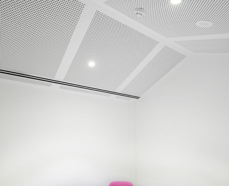 Au.diBoard-Au.diPanel.-Au.diSlat-Broadmeadows-Childrens-Court-Lyons-Architects-8