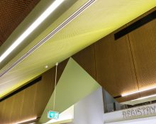 Au.diBoard-Au.diPanel.-Au.diSlat-Broadmeadows-Childrens-Court-Lyons-Architects-10