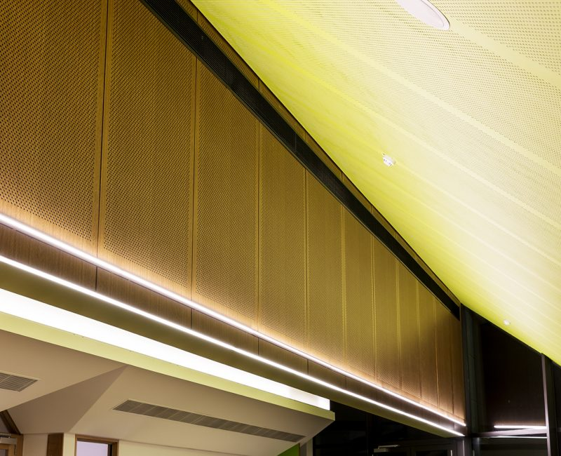 Au.diBoard-Au.diPanel.-Au.diSlat-Broadmeadows-Childrens-Court-Lyons-Architects-11