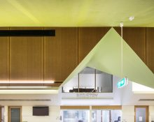 Au.diBoard-Au.diPanel.-Au.diSlat-Broadmeadows-Childrens-Court-Lyons-Architects-12
