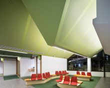 Au.diBoard-Au.diPanel.-Au.diSlat-Broadmeadows-Childrens-Court-Lyons-Architects-13