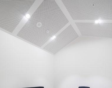 Au.diBoard-Au.diPanel.-Au.diSlat-Broadmeadows-Childrens-Court-Lyons-Architects-15