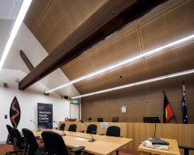 Au.diBoard-Au.diPanel.-Au.diSlat-Broadmeadows-Childrens-Court-Lyons-Architects-18