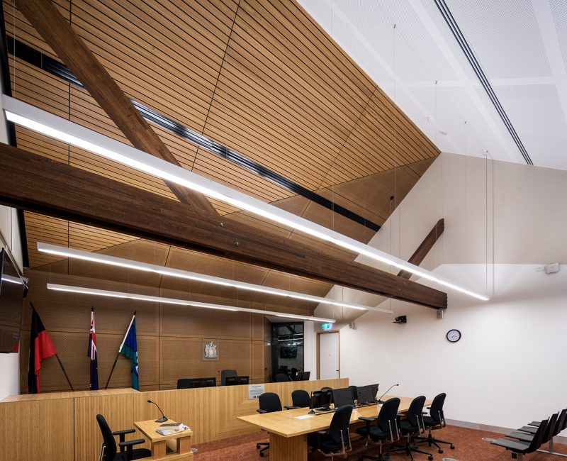 Au.diBoard-Au.diPanel.-Au.diSlat-Broadmeadows-Childrens-Court-Lyons-Architects-19