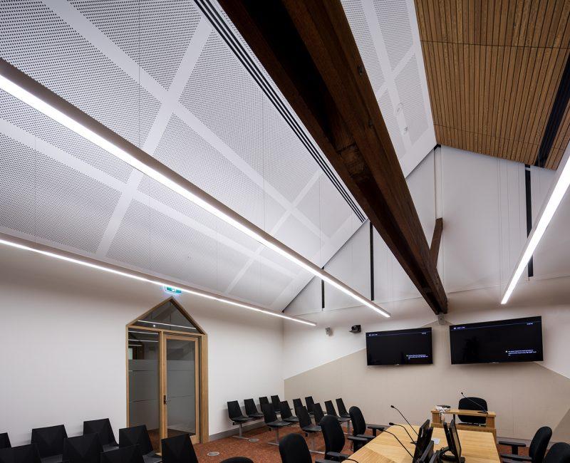 Au.diBoard-Au.diPanel.-Au.diSlat-Broadmeadows-Childrens-Court-Lyons-Architects-20