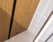 Au.diBoard-Au.diPanel.-Au.diSlat-Broadmeadows-Childrens-Court-Lyons-Architects-22