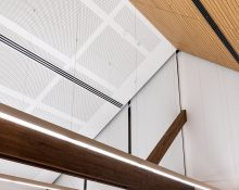 Au.diBoard-Au.diPanel.-Au.diSlat-Broadmeadows-Childrens-Court-Lyons-Architects-23