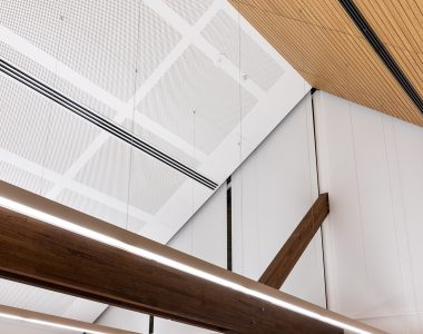 Au.diBoard-Au.diPanel.-Au.diSlat-Broadmeadows-Childrens-Court-Lyons-Architects-23