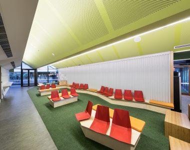 Au.diBoard-Au.diPanel.-Au.diSlat-Broadmeadows-Childrens-Court-Lyons-Architects-2