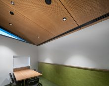Au.diBoard-Au.diPanel.-Au.diSlat-Broadmeadows-Childrens-Court-Lyons-Architects-4