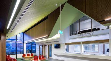 Au.diBoard-Au.diPanel.-Au.diSlat-Broadmeadows-Childrens-Court-Lyons-Architects-5