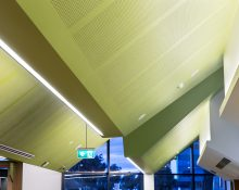 Au.diBoard-Au.diPanel.-Au.diSlat-Broadmeadows-Childrens-Court-Lyons-Architects-6