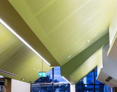 Au.diBoard-Au.diPanel.-Au.diSlat-Broadmeadows-Childrens-Court-Lyons-Architects-6