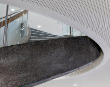 Au.diPanel-Au.diStyle-Au.diBoard-VoglFuge-Monash-Caulfield-Library-John-Wardle-Architects-20