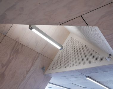 Au.diPanel-Au.diStyle-Au.diBoard-VoglFuge-Monash-Caulfield-Library-John-Wardle-Architects-25