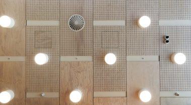 Au.diPanel-Au.diStyle-Au.diBoard-VoglFuge-Monash-Caulfield-Library-John-Wardle-Architects-27