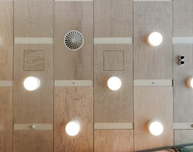 Au.diPanel-Au.diStyle-Au.diBoard-VoglFuge-Monash-Caulfield-Library-John-Wardle-Architects-27