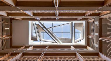 Au.diPanel-Au.diStyle-Au.diBoard-VoglFuge-Monash-Caulfield-Library-John-Wardle-Architects-29