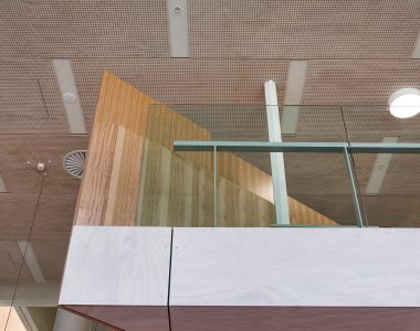 Au.diPanel-Au.diStyle-Au.diBoard-VoglFuge-Monash-Caulfield-Library-John-Wardle-Architects-31