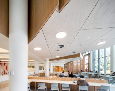 Au.diPanel-Au.diStyle-Au.diBoard-VoglFuge-Monash-Caulfield-Library-John-Wardle-Architects-33