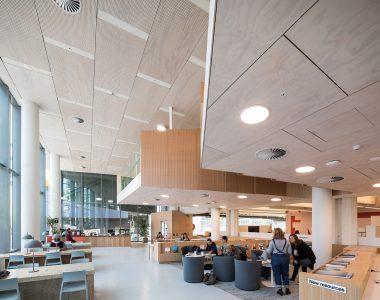 Au.diPanel-Au.diStyle-Au.diBoard-VoglFuge-Monash-Caulfield-Library-John-Wardle-Architects-34
