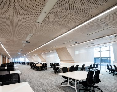 Au.diPanel-Au.diStyle-Au.diBoard-VoglFuge-Monash-Caulfield-Library-John-Wardle-Architects-1