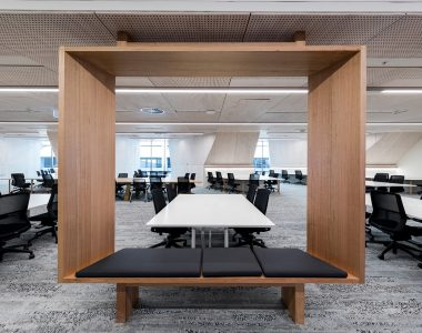 Au.diPanel-Au.diStyle-Au.diBoard-VoglFuge-Monash-Caulfield-Library-John-Wardle-Architects-3