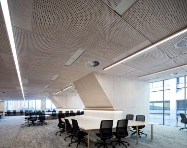 Au.diPanel-Au.diStyle-Au.diBoard-VoglFuge-Monash-Caulfield-Library-John-Wardle-Architects-4