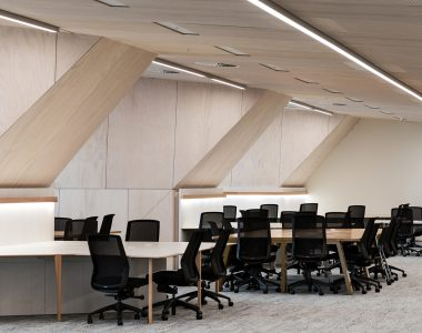 Au.diPanel-Au.diStyle-Au.diBoard-VoglFuge-Monash-Caulfield-Library-John-Wardle-Architects-9