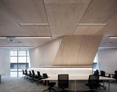 Au.diPanel-Au.diStyle-Au.diBoard-VoglFuge-Monash-Caulfield-Library-John-Wardle-Architects-10