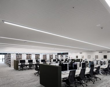Au.diPanel-Au.diStyle-Au.diBoard-VoglFuge-Monash-Caulfield-Library-John-Wardle-Architects-12