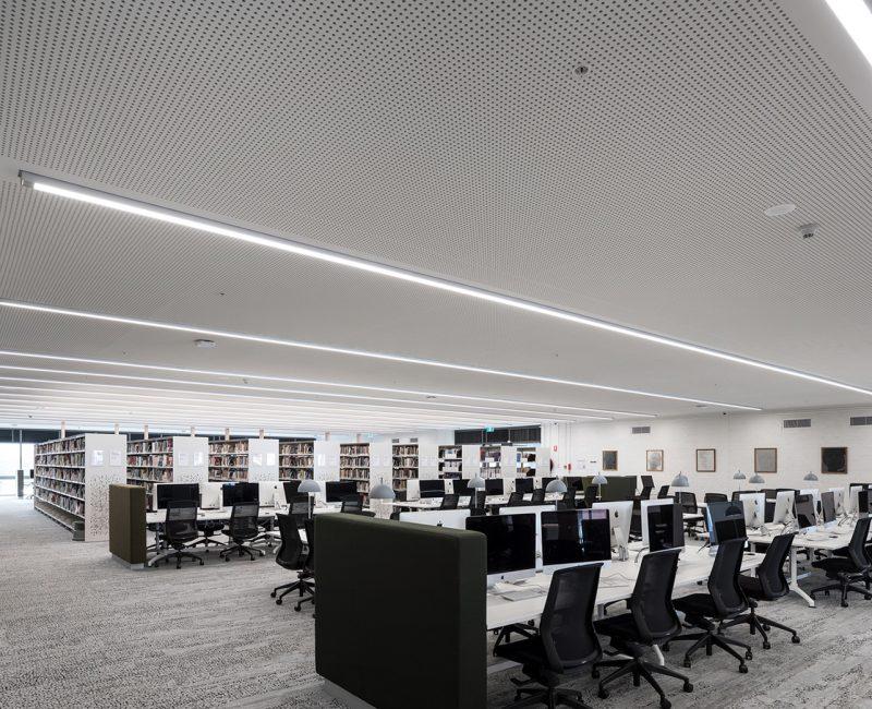 Au.diPanel-Au.diStyle-Au.diBoard-VoglFuge-Monash-Caulfield-Library-John-Wardle-Architects-12